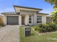 31 Gordon Circuit, Warner, Qld 4500