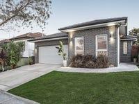 7 Weemala Avenue, Riverwood, NSW 2210