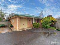 3/60 Kenna Street, Orange, NSW 2800