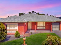 2 Katoomba Terrace, Largs North, SA 5016