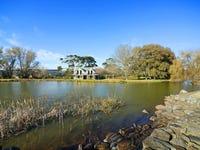 139 Tourist Road, Glenquarry, NSW 2576