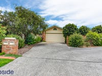 1/16 Rosier Place, Old Bar, NSW 2430