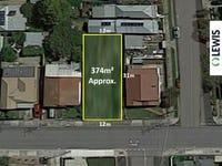 419 Albion Street, Brunswick West, Vic 3055