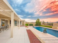 725a Lambs Valley Rd, Lambs Valley, NSW 2335
