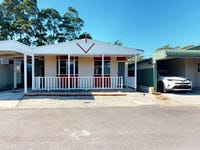 9/2 Frost Road, Anna Bay, NSW 2316