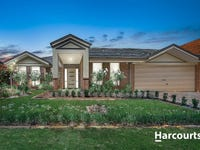 15 Cedarwood Crescent, Berwick, Vic 3806