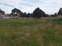 3-5 Hopetoun St, Culcairn, NSW 2660
