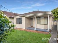 69 Teralba Road, Adamstown, NSW 2289
