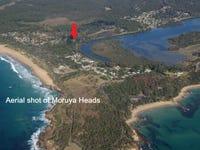 3A Native Way, Moruya Heads, NSW 2537