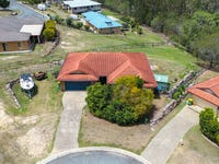 6 Banyan Court, Flagstone, Qld 4280