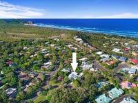 1 MacKellar Court, Byron Bay, NSW 2481