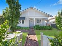 135 Verner Street, Geelong, Vic 3220