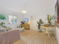 7/60 Ramsgate Avenue, Bondi Beach, NSW 2026