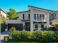 35 Watergum Drive, Warriewood, NSW 2102