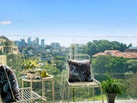 5A/3-17 Darling Point Road, Darling Point, NSW 2027
