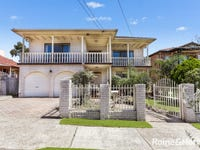115 Wolli Street, Kingsgrove, NSW 2208