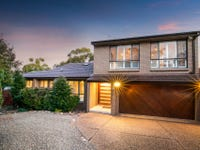 20 Wales Close, Illawong, NSW 2234
