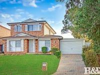 151 Minchin Drive, Minchinbury, NSW 2770