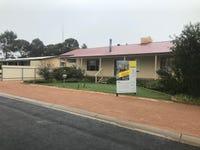9 Warmington Road, Kadina, SA 5554