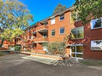 2/3 Chandos Street, Ashfield, NSW 2131