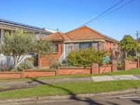 47 Mountview Avenue, Beverly Hills, NSW 2209
