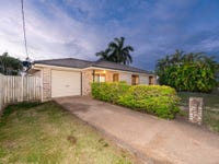 66 Clearview Avenue, Thabeban, Qld 4670
