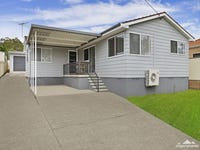 39 Anembo Avenue, Summerland Point, NSW 2259