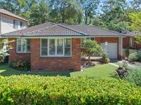 11 Wood Street, Eastwood, NSW 2122