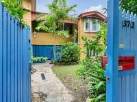 372 Draper Street, Parramatta Park, Qld 4870