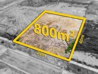 Lot 1230 Altitude Drive, Botanic Ridge, Vic 3977