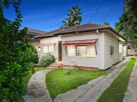 83 Wicks Road Road, North Ryde, NSW 2113