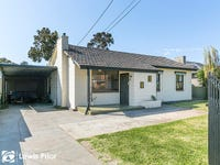 49 Sunshine Avenue, Warradale, SA 5046