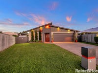 11 Maryvale Circuit, Beaconsfield, Qld 4740