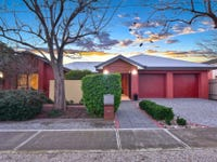 23 Gowrie Avenue, Glengowrie, SA 5044