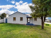 77 Lake Terrace East, Mount Gambier, SA 5290