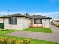 1/139 Pur Pur Avenue, Lake Illawarra, NSW 2528
