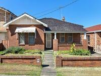 82 Gray Street, Kogarah, NSW 2217