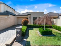 59A Ross Road, Hectorville, SA 5073