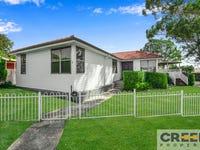 17 Macarthur Street, Shortland, NSW 2307