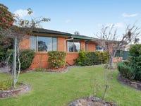 23 Lalor Drive, Springwood, NSW 2777