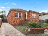 89 Hurstville Road, Hurstville Grove, NSW 2220