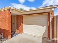 11a Mark Court, Seabrook, Vic 3028