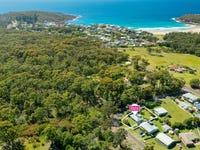 23 Hapgood Close, Kioloa, NSW 2539