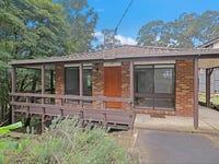 29 Waratah  Street, Bowen Mountain, NSW 2753