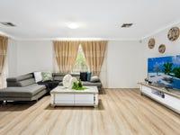 18 Emmanuel Terrace, Glenwood, NSW 2768