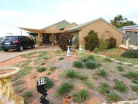 16 Crane Drive, Buronga, NSW 2739