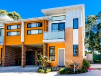 9/122 Rooty Hill Road North, Rooty Hill, NSW 2766