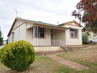 2 Gallipoli Avenue, Junee, NSW 2663