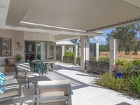 Renoir 188/50 Spinifex Avenue, Tea Gardens, NSW 2324