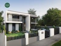 68 Arthur Street, Strathfield, NSW 2135